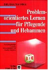 img - for Problemorientiertes Lernen f r Pflegende und Hebammen. book / textbook / text book