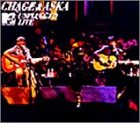 MTV UNPLUGGED LIVE [DVD]