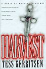 Image for Harvest