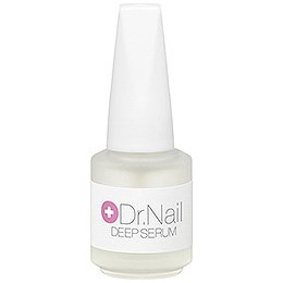 Dr.Nail DEEP SERUM 6.6ml