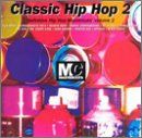 echange, troc Various Artists - Classic Hip Hop Mastercuts, Vol. 2