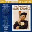 Los Grandes Del Bolero Romanti
