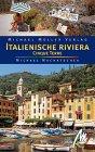 Italienische Riviera - Cinque Terre - Michael Machatschek