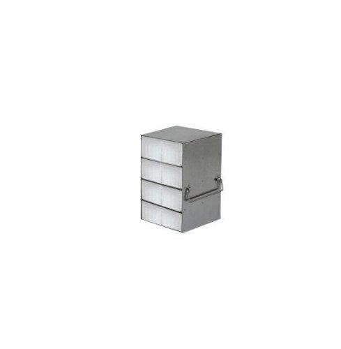 Alkali Scientific UFM-1405 Stainless Steel Upright