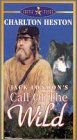 Jack Londons Call of the Wild [VHS]