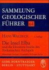 Sammlung geologischer F�hrer, Bd.64,...