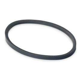 Hoover 38528034 V-Belt, Agitator front-2679