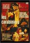 カラビニエ [DVD]