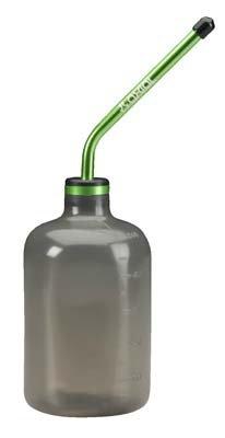AX0508 Fuel Bottle 500cc
