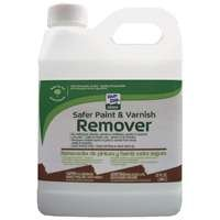 klean-strip-green-qkgr75007-safer-paint-and-varnish-remover-1-quart