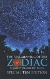 The Real Meaning of the Zodiac, Special TBN Edition