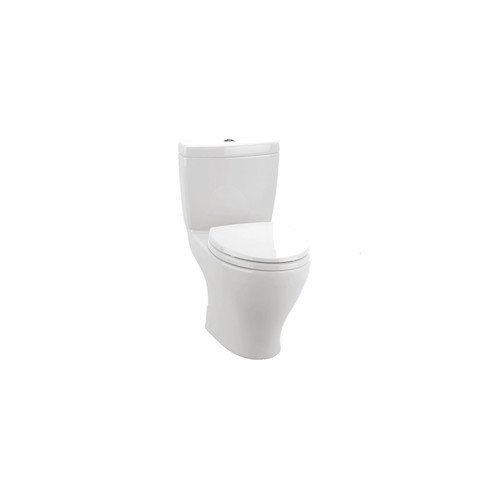 toto aquia dual flush toilet 16gpf and 09gpf with 10inch - Toto Aquia