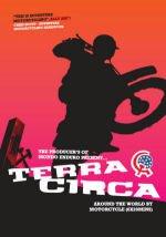 Terra Circa [DVD]