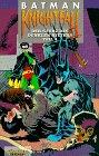 echange, troc  - Batman, Knightfall, Tl.4