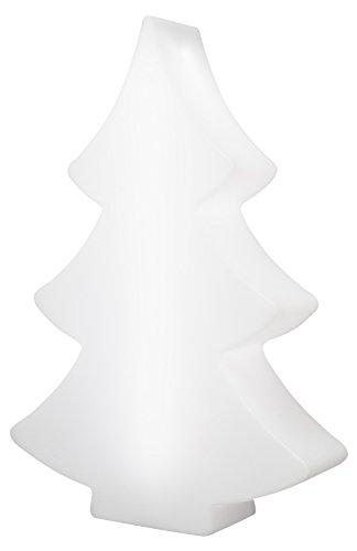 8-seasons-design-Shining-Tree-113-cm-LED-Indoor-Outdoor