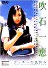 吹石一恵 DVD 「フッキーの夏休み」