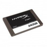 Kingston-HyperX-FURY-(SHFS37A/240G)-SSD-240GB-Laptop-Internal-Hard-Drive