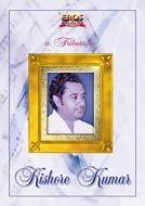 A Tribute To Kishore Kumar [DVD] [Region 1] [US Import] [NTSC]