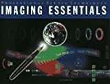img - for Imaging Essentials (Professional Studio Techniques) book / textbook / text book