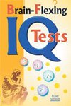Brain Flexing Iq Tests