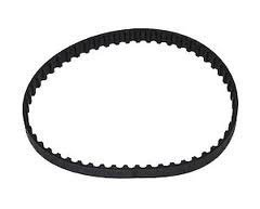 Bissell Left Side 2x 8920 9200 9300 Geared Belt, 2 1/4