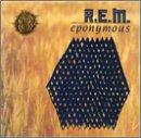 Rem - The Very Best of Mtv Unplugged - Zortam Music