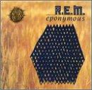 Rem - The Very Best of Mtv Unplugged - Zortam Music