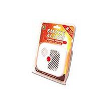 EI Electronics Smoke Alarm (discontinued by manufacturer)