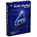 VJE-Delta Ver.4.0