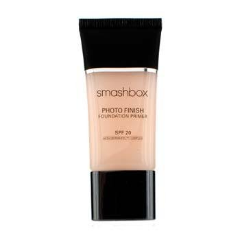 Smashbox Cosmetics 607710019515 Alapozó