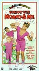 Mommy And Me Video front-1075276