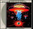 Boston [Musikkassette]