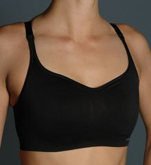 Patagonia Sports Bra High Impact Review