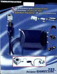 echange, troc Cable Convertor