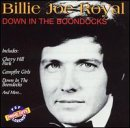 Billy Joe Royal - Greatest Hits [Prime Cuts]