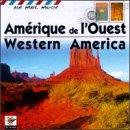 echange, troc Station - Air Mail Music: Western America