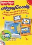 magna-doodle-import