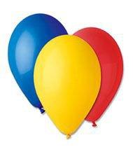 100-palloncini-multi-color-in-lattice-grandi-per-feste