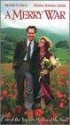 echange, troc Merry War [VHS] [Import USA]