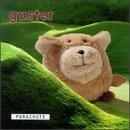 Guster - Parachute - Zortam Music
