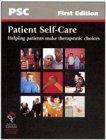 Patient Self Care