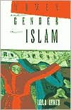 img - for Women and Gender in Islam Publisher: Yale University Press book / textbook / text book