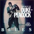Best of Duke-Peacock Blues