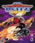 Nfl Blitz 2000 - Pc