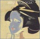 Mina - Minantologia (disc 2) - Zortam Music