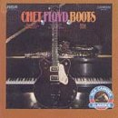 Chet Atkins - Chet, Floyd & Boots - Zortam Music