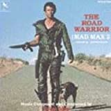 The Road Warrior: Mad Max 2