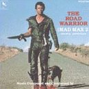 Mad Max 2: The Road Warrior Soundtrack