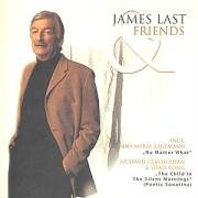 James Last - James Last And Friends - Zortam Music
