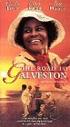 The Road to Galveston [VHS]